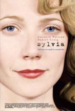 Trailer Sylvia