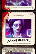 Trailer November