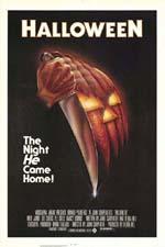 Poster Halloween - La notte delle streghe  n. 1