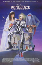 Trailer Beetlejuice - Spiritello porcello
