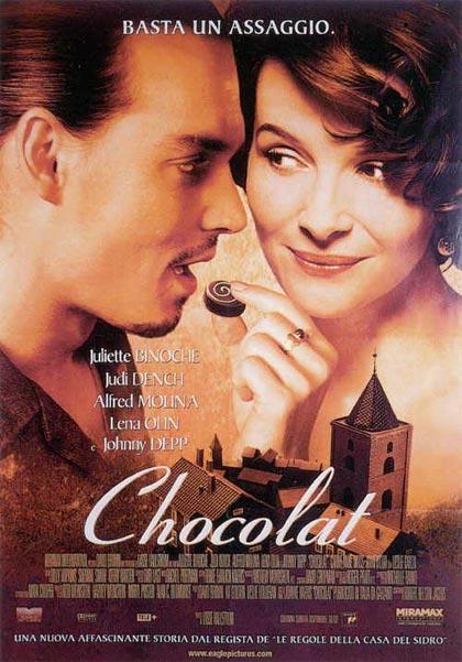 Risultati immagini per chocolat