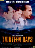 Trailer Thirteen Days
