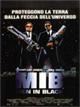 MIB - Men in Black
