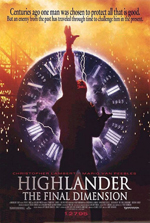 Trailer Highlander 3