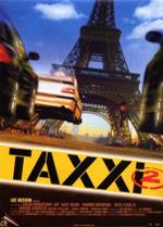 Trailer Taxxi 2