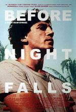 Poster Prima che sia notte  n. 2