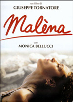 Trailer Malèna