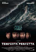 Trailer La tempesta perfetta