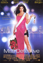 Trailer Miss Detective