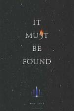 Poster Il quinto elemento  n. 5