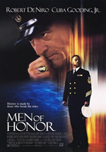 Trailer Men of Honor - L'onore degli uomini