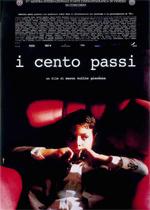 Poster I cento passi  n. 0