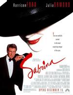 Trailer Sabrina