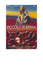 Piccolo Buddha