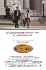 Trailer L'uomo della pioggia