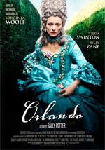 Trailer Orlando