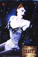 Poster Moulin Rouge  n. 3