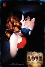 Poster Moulin Rouge  n. 6