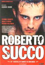 Locandina Roberto Succo