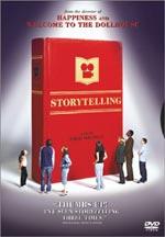 Poster Storytelling  n. 0