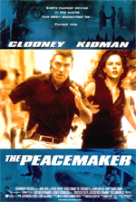 Trailer The Peacemaker