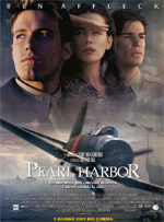Trailer Pearl Harbor