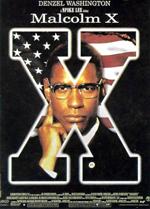 Trailer Malcolm X