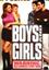 Boys and Girls - Attenzione: il sesso cambia tutto
