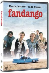Trailer Fandango