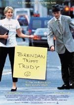 Poster Quando Brendan incontra Trudy  n. 1