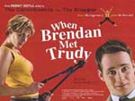 Poster Quando Brendan incontra Trudy  n. 2
