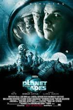 Poster Planet of the Apes - Il Pianeta delle Scimmie  n. 1