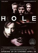 Locandina The Hole