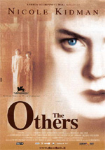 Trailer The Others