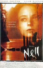Poster Nell  n. 2