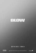 Poster Blow  n. 2