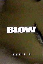Poster Blow  n. 3