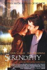 Trailer Quando l'amore è magia - Serendipity