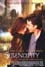 Poster Quando l'amore è magia - Serendipity