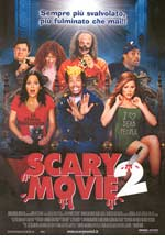 Trailer Scary Movie 2
