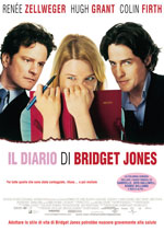 Trailer Il diario di Bridget Jones
