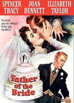 Trailer Il padre della sposa [1]