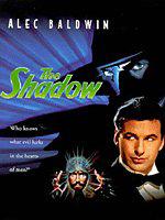 Trailer L'uomo ombra