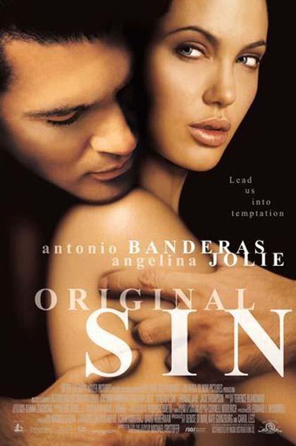 Trailer Original Sin