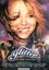 Poster Glitter - Quando nasce una star