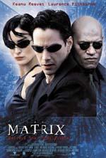 Poster Matrix  n. 3