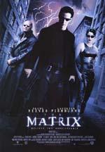Poster Matrix  n. 4