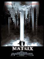Poster Matrix  n. 5