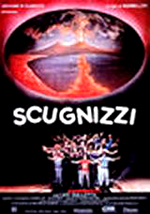 Trailer Scugnizzi