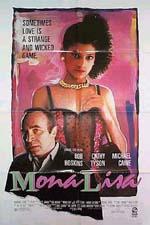 Poster Mona Lisa  n. 1